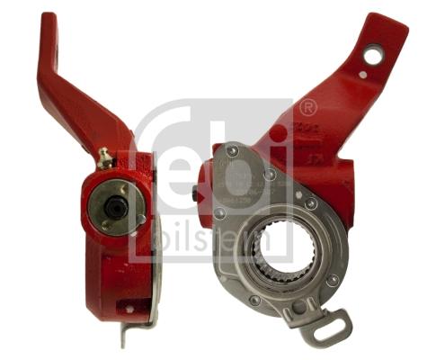 Régleur de timonerie du système de freinage FEBI BILSTEIN 35106 (X1)