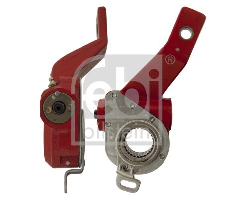 Régleur de timonerie du système de freinage FEBI BILSTEIN 35107 (X1)