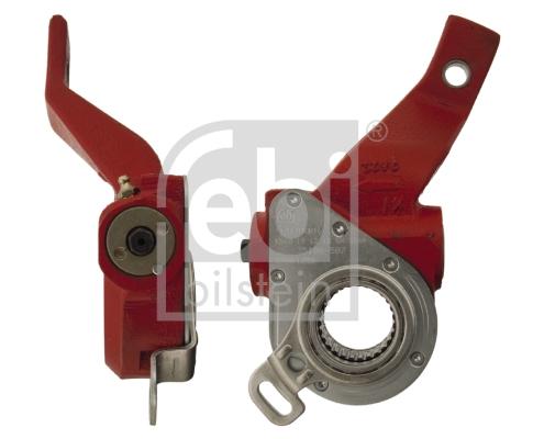 Régleur de timonerie du système de freinage FEBI BILSTEIN 35108 (X1)