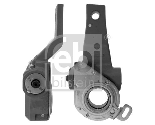 Régleur de timonerie du système de freinage FEBI BILSTEIN 35110 (X1)