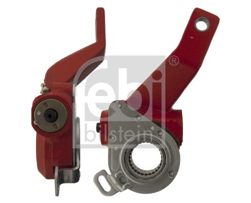 Régleur de timonerie du système de freinage FEBI BILSTEIN 35116 (X1)