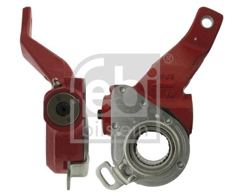 Régleur de timonerie du système de freinage FEBI BILSTEIN 35117 (X1)