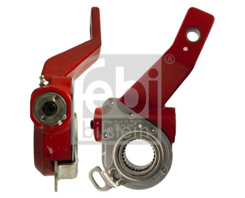 Régleur de timonerie du système de freinage FEBI BILSTEIN 35118 (X1)