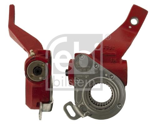 Régleur de timonerie du système de freinage FEBI BILSTEIN 35119 (X1)