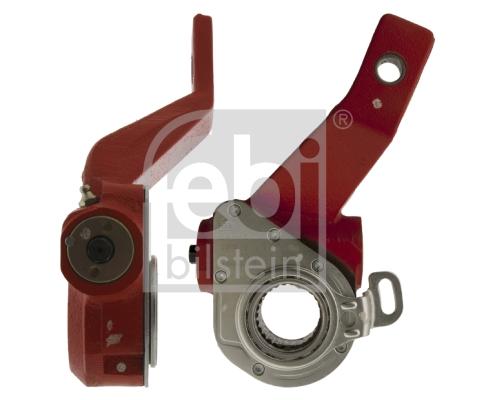 Régleur de timonerie du système de freinage FEBI BILSTEIN 35120 (X1)