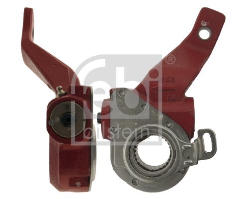 Régleur de timonerie du système de freinage FEBI BILSTEIN 35121 (X1)