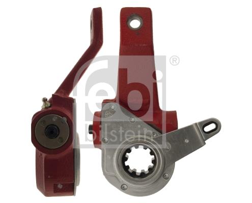 Régleur de timonerie du système de freinage FEBI BILSTEIN 35122 (X1)