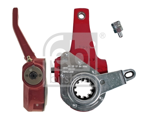 Régleur de timonerie du système de freinage FEBI BILSTEIN 35123 (X1)