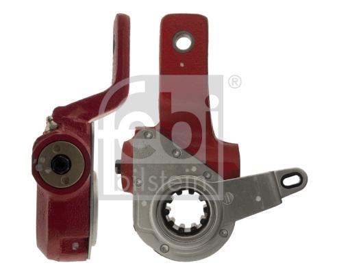 Régleur de timonerie du système de freinage FEBI BILSTEIN 35124 (X1)