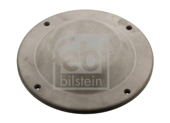 Roulement / moyeu / roue FEBI BILSTEIN 35169 (X1)