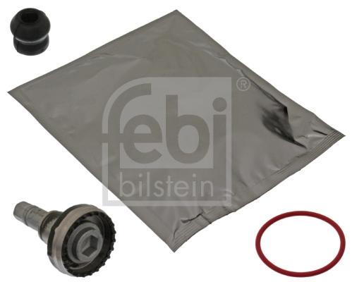 Ajusteur de frein à tambour FEBI BILSTEIN 35206 (X1)