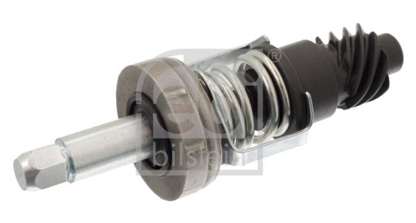 Ajusteur de frein à tambour FEBI BILSTEIN 35207 (X1)