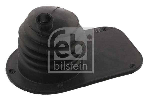 Accessoires de boite de vitesse FEBI BILSTEIN 35234 (X1)