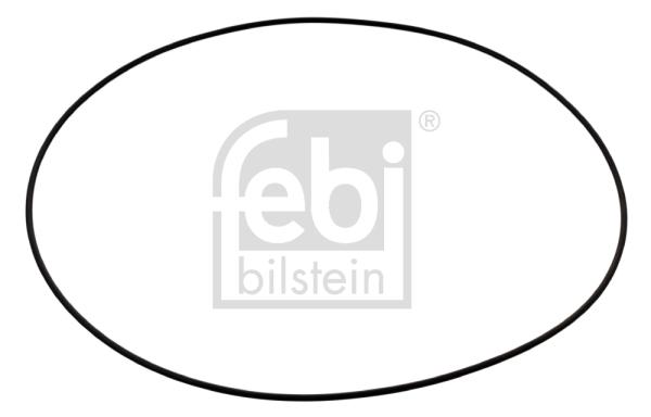 Joint de moyeu FEBI BILSTEIN 35418 (X1)