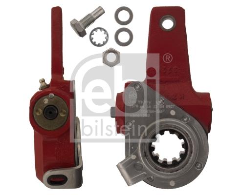 Régleur de timonerie du système de freinage FEBI BILSTEIN 35458 (X1)
