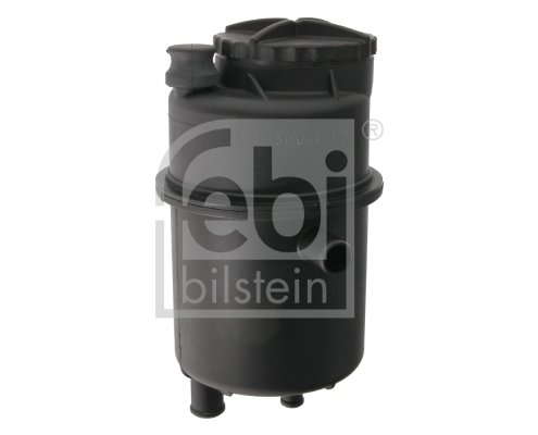 Reservoir liquide direction assistee FEBI BILSTEIN 35499 (X1)