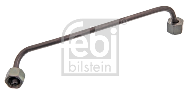 Tube d'injecteur diesel FEBI BILSTEIN 35565 (X1)