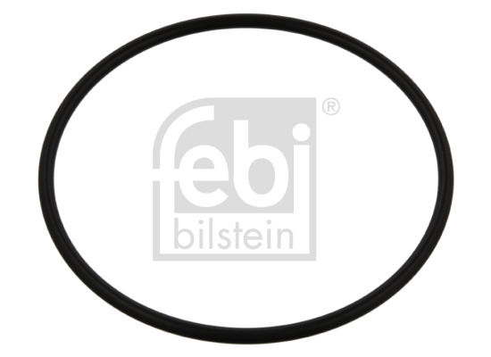 Joint de moyeu FEBI BILSTEIN 35625 (X1)