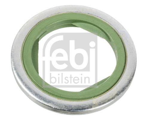 Joint de bouchon de vidange FEBI BILSTEIN 35640 (X1)
