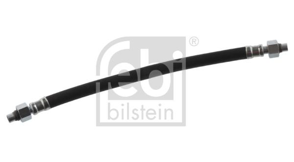 Divers compresseur pneumatique (suspensions) FEBI BILSTEIN 35667 (X1)