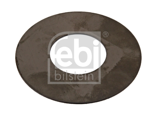 Barre d'accouplement FEBI BILSTEIN 35686 (X1)