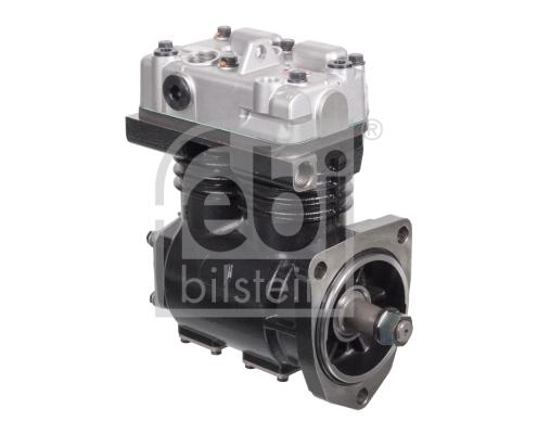 Divers compresseur pneumatique (suspensions) FEBI BILSTEIN 35714 (X1)