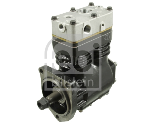 Divers compresseur pneumatique (suspensions) FEBI BILSTEIN 35716 (X1)