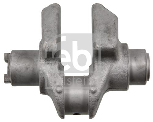 Divers compresseur pneumatique (suspensions) FEBI BILSTEIN 35723 (X1)