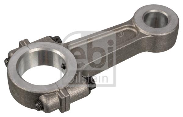 Divers compresseur pneumatique (suspensions) FEBI BILSTEIN 35724 (X1)