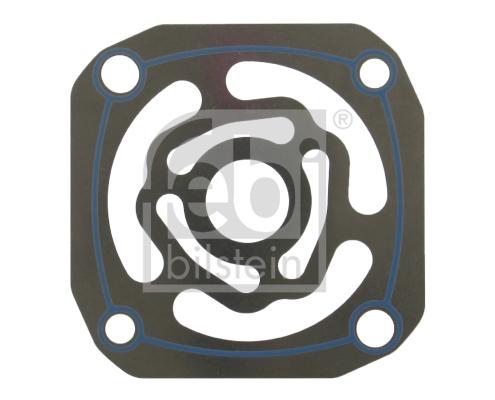 Divers compresseur pneumatique (suspensions) FEBI BILSTEIN 35735 (X1)