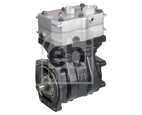 Divers compresseur pneumatique (suspensions) FEBI BILSTEIN 35800 (X1)
