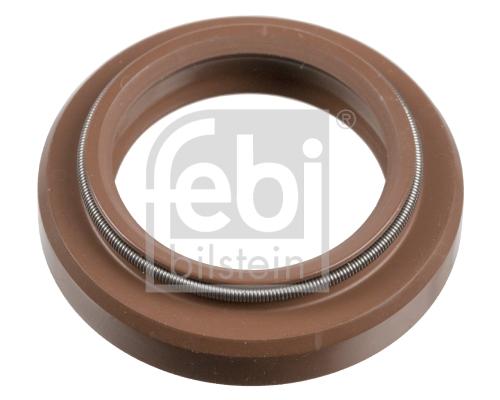 Joint de boite de vitesses FEBI BILSTEIN 35841 (X1)