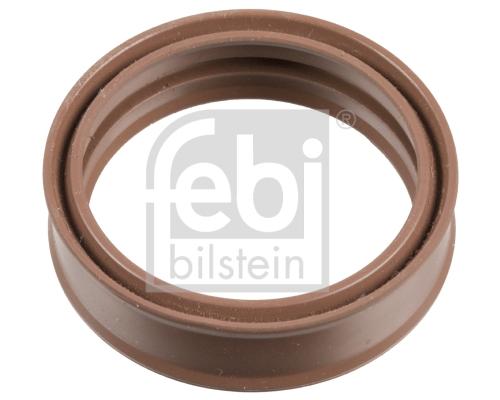 Joint spi transmission FEBI BILSTEIN 35850 (X1)