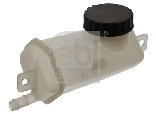 Vase d'expansion du liquide de frein FEBI BILSTEIN 35889 (X1)