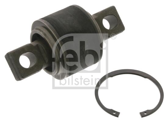 Kit de reparation bras de suspension FEBI BILSTEIN 35999 (X1)