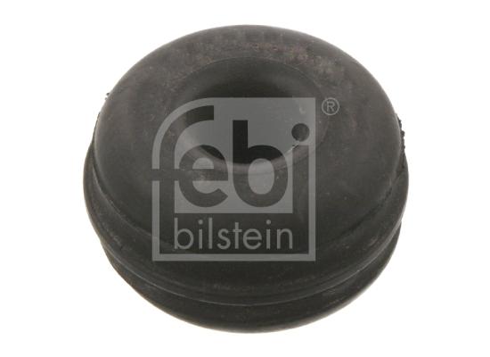 Butee d'amortisseur FEBI BILSTEIN 36008 (X1)
