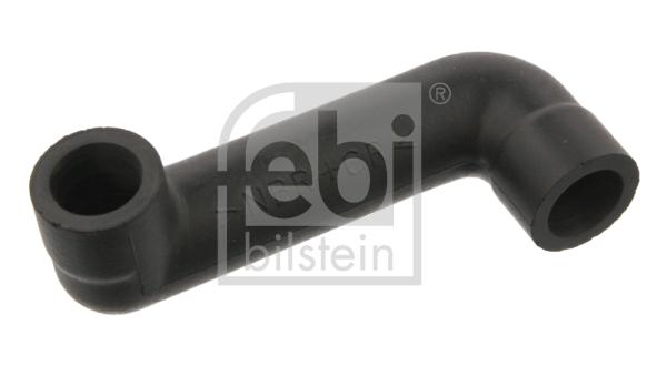 Tube ventilation carter moteur FEBI BILSTEIN 36012 (X1)