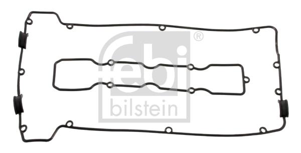 Moteur FEBI BILSTEIN 36153 (X1)