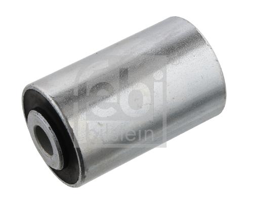 Silentbloc de suspension FEBI BILSTEIN 36156 (X1)