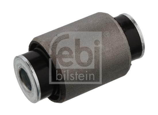 Silentbloc de suspension FEBI BILSTEIN 36159 (X1)