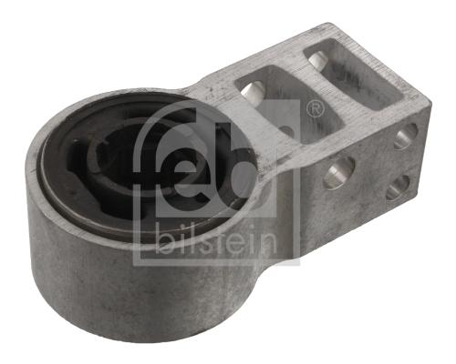 Silentbloc de suspension FEBI BILSTEIN 36160 (X1)