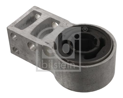 Silentbloc de suspension FEBI BILSTEIN 36161 (X1)