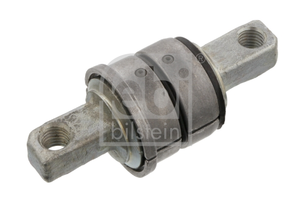 Silentbloc de suspension FEBI BILSTEIN 36162 (X1)