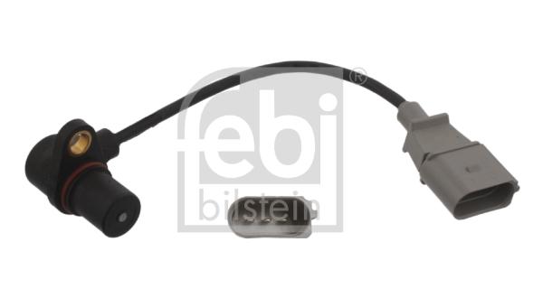 Capteur d'angle FEBI BILSTEIN 36175 (X1)