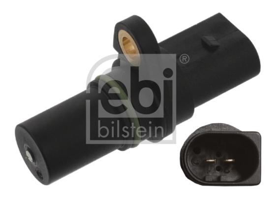 Capteur d'angle FEBI BILSTEIN 36176 (X1)