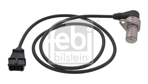 Gestion Freinage et ABS FEBI BILSTEIN 36185 (X1)