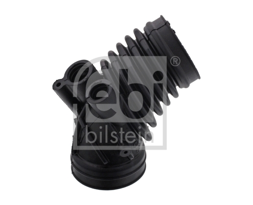Tuyau d'aspiration, alimentation d'air FEBI BILSTEIN 36198 (X1)