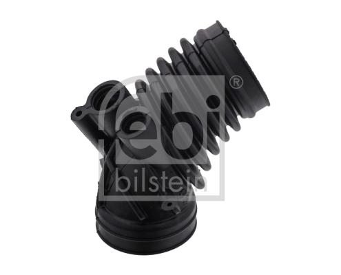 Tuyau d'aspiration, alimentation d'air FEBI BILSTEIN 36199 (X1)