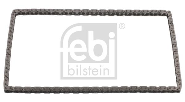 Chaine de pompe a huile FEBI BILSTEIN 36228 (X1)