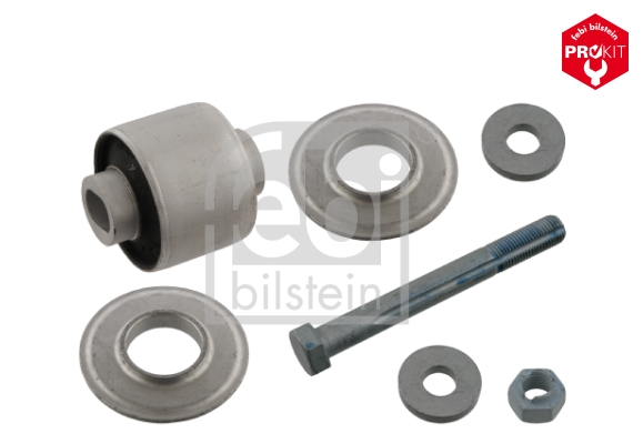 Direction / Suspension / Roulements FEBI BILSTEIN 36260 (X1)